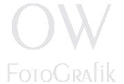 owFotoGrafik