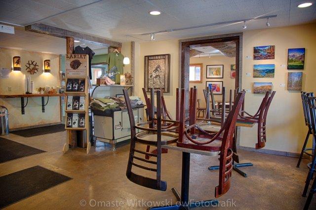 Rocking Horse Bakery Winthrop Wa Omaste Witkowski owFotoGrafik.com-2