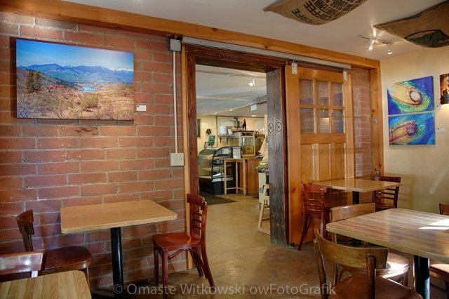 Rocking Horse Bakery Winthrop Wa Omaste Witkowski owFotoGrafik.com-3