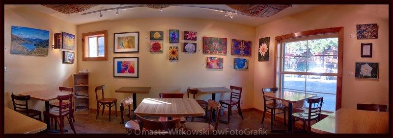 Rocking Horse Bakery Winthrop Wa Omaste Witkowski owFotoGrafik.com