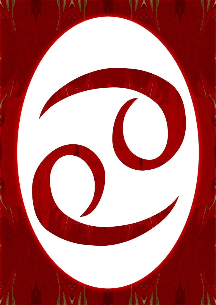 Cancer and Root Chakra
