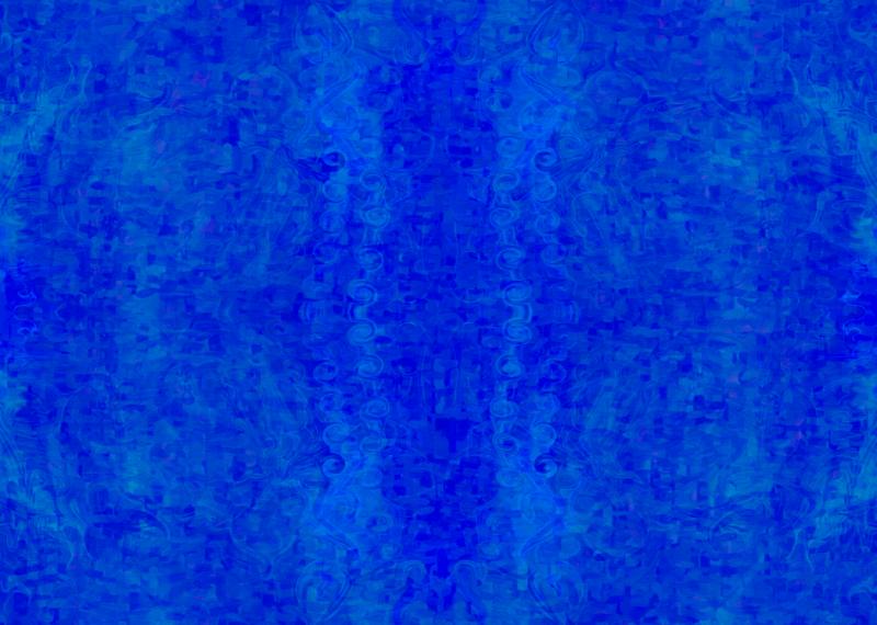 Layer 6 Blue