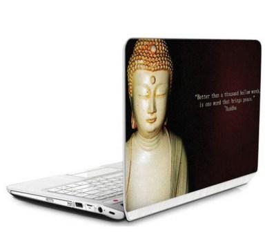 buddhalaptop