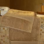 GIn Evolve Pen Leadership Retreat 16 Beach Towel