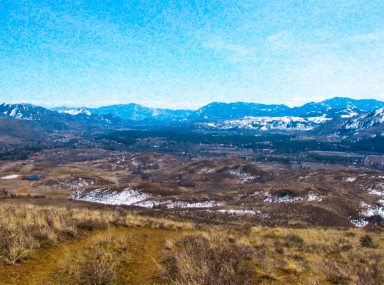 methow-valley-from-above-winthrop-landscape-photography-by-omashte